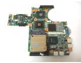 Panasonic Toughbook CF-52 INTEL MOTHERBOARD P8400 2.26MHz DL3UP1838KBB