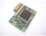 TOSHIBA SATELLITE PRO 435CDS VIDEO CARD VGA BOARD FV5VD2