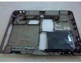 HP Pavilion TX2000 TX2500 Bottom Base Case Cover 466437-001