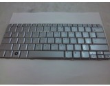 HP Pavilion TX2000 TX2500 Keyboard 484748-001
