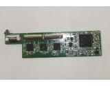 Acer Iconia A700 Digitizer Control Module Board B101UAT02 10B33-J01