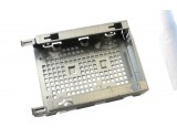 13P1-4ZN0301 Dell XPS 8910 8920 OEM Hard Drive Caddy