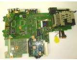 IBM A22M MOTHERBOARD 26P8106 TESTED W SL53L
