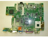 IBM LENOVO THINKPAD A30 A31 MOTHERBOARD SYSTEMBOARD 26P8287