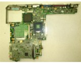 IBM THINKPAD R31 TYPE 2656 MOTHERBOARD SYSTEMBOARD 26P8305