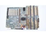 HP COMPAQ PROLIANT SERVER MOTHERBOARD 328699-001