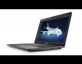 """Dell Precision 3541 15.6"""" FHD Mobile Workstation Laptop - Core i7-9850H 2.6GHz / 16GB / 512GB SSD / NVIDIA Quadro P620 4GB / Win 10 Pro"""