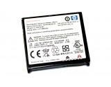 419308-001 410818-001 iPAQ hx2000 rx3000 OEM 2880mAh Extended Battery