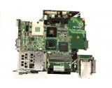42X6819 Lenovo ThinkPad R61 OEM Intel Motherboard