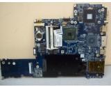 HP PAVILION DV5000 INTEL MOTHERBOARD 430196-001
