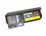 45N1079 45N1078 Lenovo Genuine OEM 11.1V 5.3Ah 52+ Laptop Battery