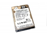 45N7325 Lenovo Genuine OEM 320GB 2.5 7200 RPM Hard Drive