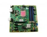 466799-001 HP E9270t E9280 INDIO-UL8E Motherboard
