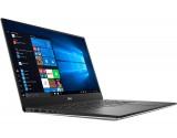 Dell Precision 5530 UHD Touchscreen Laptop w/Xeon E-2176M / 16GB / 512GB SSD / Windows 10