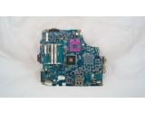 SONY VAIO VGN-FW VGN-FW235J MOTHERBOARD SYSTEMBOARD 1P-0087J03-8011 MBX-189