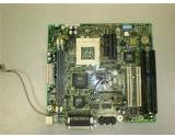EMACHINES ETOWER 300K MOTHERBOARD DELHI-II 586-0429