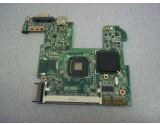 ASUS EEE PC 1005HAB MOTHERBOARD SYSTEMBOARD 08G20055HA13F 60-OA1BMB3000-C02 60OA1BMB3000C02