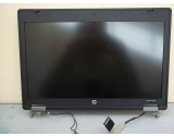 HP ProBook 6360b LCD SCREEN COMPLETE