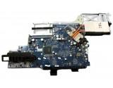 661-4428 A1225 Apple iMac 24 Mid 2007 Core 2 Duo Logic Board Motherboard
