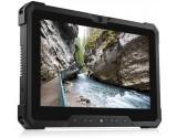 "Dell Latitude 7212 Rugged 11.6"" FHD Tablet w/ i7-8650U / 8GB RAM / 256GB SSD / Windows 10 Pro - SINGLE BATTERY"