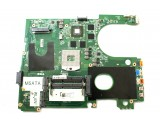 72P0M Dell Inspiron 17R 7720 Motherboard