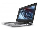 Precision 7740 Mobile Workstation Laptop w/ i7-9850H (Turbo 4.50GHz) / FHD / 512GB SSD / 32GB RAM / RTX 4000 / Windows 10 Pro
