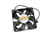 7M0F5 Dell XPS 8910 8920 8930 Genuine Case Cooling Fan