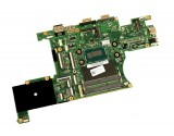 Dell Latitude 14 5404 Rugged Intel Core i5-4310u 2.0GHz SR1EE Motherboard 7RKHG