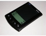 IBM Workpad C3 PDA Pocket PC