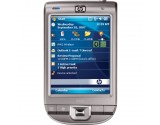 HP iPaq 112 Classic Handheld
