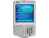 HP iPaq HW6910 Mobile Messenger