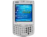 HP iPaq HW6955 Mobile Messenger