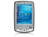 HP iPaq HX2110 Pocket PC