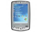 HP iPaq HX2490B Pocket PC
