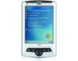 HP iPaq RZ1715 Mobile Media Companion
