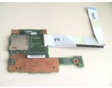 FHGTY2 - Board (PCB) Assembly, FHGTY2 For Toshiba
