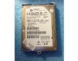 "80GB HITACHI SATA 2.5"" HDD - HP OEM PART# 433144-001"