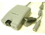 VIDEUMCAM AV VC-1010 s1