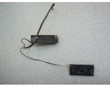 ASUS EEE PC 1005HAB SPEAKERS SETL&R