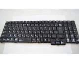 NEC LL650/W Keyboard JP MP-09H70J06698 PK130B61A00