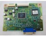 Samsung Video Board Card KBN94-00775P HA15AS Normal Ver:1.1E MagicColor