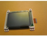 Toshiba 5100 5105 S607 Touchpad Track Point Board 2510534-02 920-000244-01