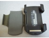 HP COMPAQ IPAQ PC CARD EXPANSION PACK 250063-001