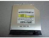 SAMSUNG RV511  DVD±RW Burner Drive TS-L633 BA96-05265A