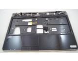 NEC LL650/W Palmrest w/ Touchpad Trackpad AP0B6000F500