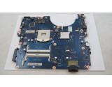 Samsung R580 Intel Motherboard Mainboard Logicboard BA92-06761B BA92-06761A