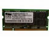 PRO MOS RAM 512MB DDR 333MHZ PC2700
