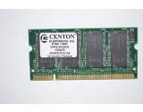 CENTON ELECTRONICS RAM 512 MB DDR