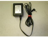 GENERIC AC ADAPTER AEC-3560B 6W 6.5VDC .1A