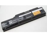 Genuine Original OEM NEC LL650/W Battery 7.2V 4000mAh GC02000SJ00